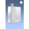 Hajdu HGK-24 SMART kondenzációs gázkazán, 23 kW, kombi kazán
