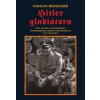 Hajja & fiai HITLER GLADIÁTORA