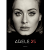 HAL LEONARD Adele: 25 Ukulele
