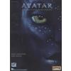 HAL LEONARD Avatar - Piano Solo