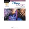 HAL LEONARD Disney Classics Alto Saxophone
