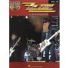 HAL LEONARD Guitar Play-Along Volume 99: ZZ Top