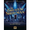 HAL LEONARD The Greatest Showman Music from the Motion Picture Soundtrack