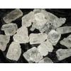 Halit (a legtisztább só)