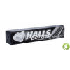 Halls Cukor Extra Strong 33,5 g