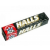 Halls extra strong cukor 33,5g