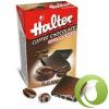 HALTER Cukormentes Cukorka Kávé-Csoki 36 g