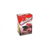 HALTER Cukormentes Cukorka Málna-Csoki 36 g