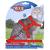 Hám És Póráz Macskának Szövet Fényvisszaverös 18-35cm/10mm 1,3m