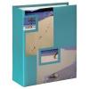 Hama 103388 Sea Minimax album 10x15 100db