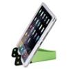 Hama 107874 Tablet és Smartphone asztali tartó