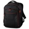 Hama 139855 Ergonómikus hátizsák, fotózáshoz