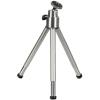 Hama 4009 Mini Kamera állvány (Tripod) - Ezüst