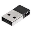 Hama 53188 Univerzális Bluetooth mini adapter
