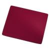 Hama 54767 Egérpad (piros)