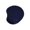 Hama 54780 kék ergonómikus zselés egérpad