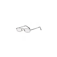 Hama 96255 olvasószemüveg, fém, +2 dpt olvasószemüveg