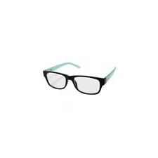Hama 96263 olvasószemüveg, műanyag, +2 dpt, fekete/kék olvasószemüveg