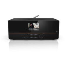 Hama DIR3115 hordozható rádió
