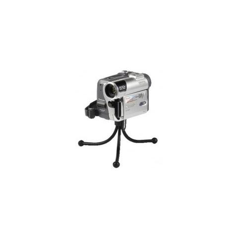 hama hama 4024 mini flexi m viedo es fotoallvany-5227e84e8e16d59f33000031-480x480-resize-transparent.png 67ee23e514