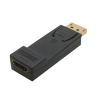 Hama HDMI adapter