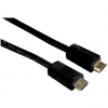 Hama High Speed ??HDMI interfész 10 méter