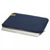 "Hama Jersey Notebook Sleeve 11,6"" Blue (101809)"