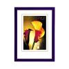 Hama Lindau képkeret 30x40 sötétkék