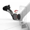 Hama Magnet alu univerzális autós mobiltartó (178245)