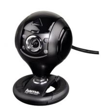 Hama Spy Protect 53950 webkamera