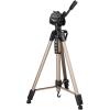 Hama Star 62 Kamera állvány (Tripod) - Pezsgő