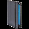 Hama Univerzális tablet tok 10,1  -ig (182368) - Sötétkék színű