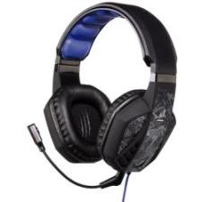 Hama uRage SoundZ 113736 headset & mikrofon