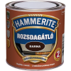 HAMMERITE ROZSDA STOP 0,25L