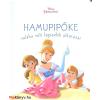 Hamupipőke valaha volt legszebb alkotásai - Disney-hercegnők