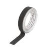 Handy Ragasztószalag - csúszásmentes - 5 m x 25 mm - fekete (Ragasztószalag)