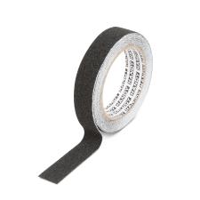 Handy Ragasztószalag - csúszásmentes - 5 m x 25 mm - fekete (Ragasztószalag) ragasztószalag
