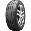 HANKOOK 165/60R14 75H KINERGY ECO K425