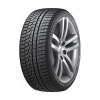 HANKOOK 215/45R17 91V Hankook W320 Winter iCept Evo2 XL
