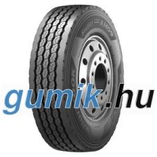 HANKOOK AM09 ( 13 R22.5 156/150K ) teher gumiabroncs