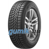 HANKOOK Kinergy 4S H740 ( 215/60 R17 96H )