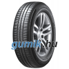 HANKOOK Kinergy Eco 2 K435 ( 165/60 R15 77H )
