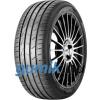 HANKOOK Ventus Prime 3 K125 ( 185/55 R16 83V )