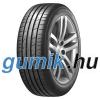 HANKOOK Ventus Prime 3 K125 ( 215/60 R17 96V )