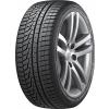 HANKOOK W320 Wint.icept Evo2 XL Seal 215/55 R17 98V téli gumiabroncs