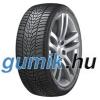 HANKOOK Winter i*cept evo3 X W330A ( 265/50 R19 110V XL 4PR , SBL )