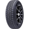 HANKOOK WINTER I*CEPT RS W442 175/65 R13