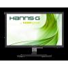Hannspree HQ272PPB
