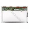 """HannStar Gyári új, fényes 12.1"""" HD (1366x768) LED laptop kijelző (csatlakozó: 30 pin - bal)"""