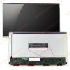 HannStar HSD121PHW1-A03 Rev:0 kompatibilis fényes notebook LCD kijelző